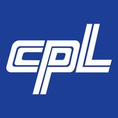CPL Retail Energy icon