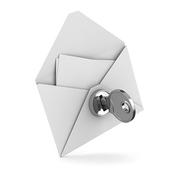 Encryptographia icon