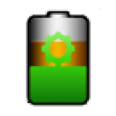 Craig's Battery Saver NOT ROOT icon