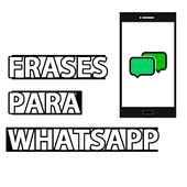 Frases para WhatsApp icon