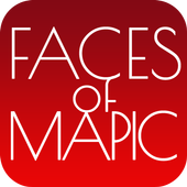 FACES of MAPIC 2013 icon