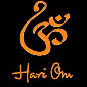 HARIOM icon
