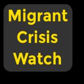 Migrant.Crisis.Watch icon