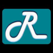 Rima Com icon