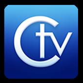 Cristovision icon