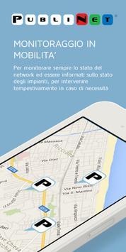 myPublinet - DEMO apk screenshot
