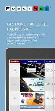 myPublinet - FULL apk screenshot