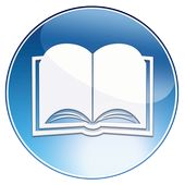 Croatian Bible - Full Audio icon