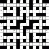 Crossword Clues Solver icon