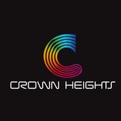 CrownPlayerFs icon