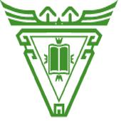 真理大學通訊錄 icon