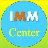 국제음악선교회 icon