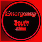 Emergency South Africa icon