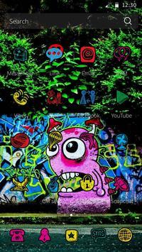 Graffiti Spirit apk screenshot