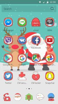 Merry Christmas to You apk screenshot