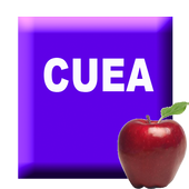 CUEA Contract Closeup icon