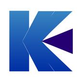 KYOKUTOH App icon