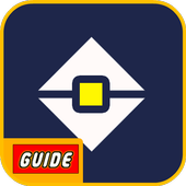 Guide for LEGO MINDSTORMS icon