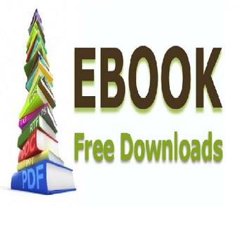 eBooks Free - All Free eBooks! poster