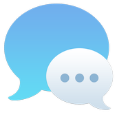 Messenger 4 All icon