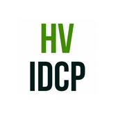 Hoja de Vida IDCP icon