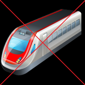 SMRT is down! icon