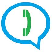Como actualizar Wasap gratis icon