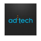 ad:tech ANZ icon