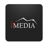iMedia APAC icon