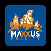 MAXXUS REALITY icon