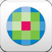 iASPI Tablet icon