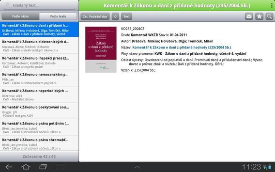 iASPI Tablet apk screenshot