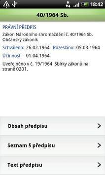 iASPI apk screenshot