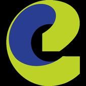 MediCall icon