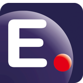 E-Pay by Edenred icon