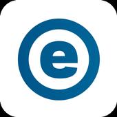 Edupress icon