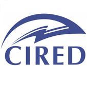 ČK CIRED 2016 icon