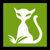 eReading.cz icon