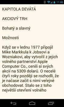 eReading.cz apk screenshot