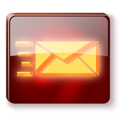 SMSSender - hromadné SMS icon
