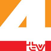 4TV mPOS icon