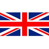 Anglicke listy - Karel Capek icon