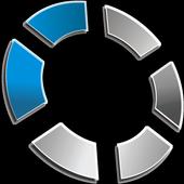 Vehicle Logbook icon