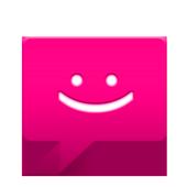 SMS Creator icon