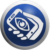 2N® Helios IP Mobile icon
