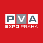 PVA EXPO PRAHA v Letňanech icon