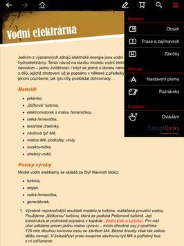 Elektrokutil apk screenshot