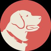Můj pes icon