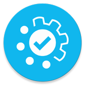 Slevomat Partner icon