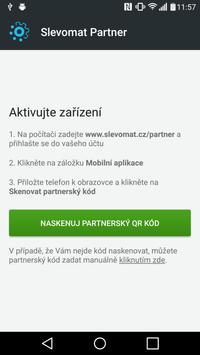 Slevomat Partner poster